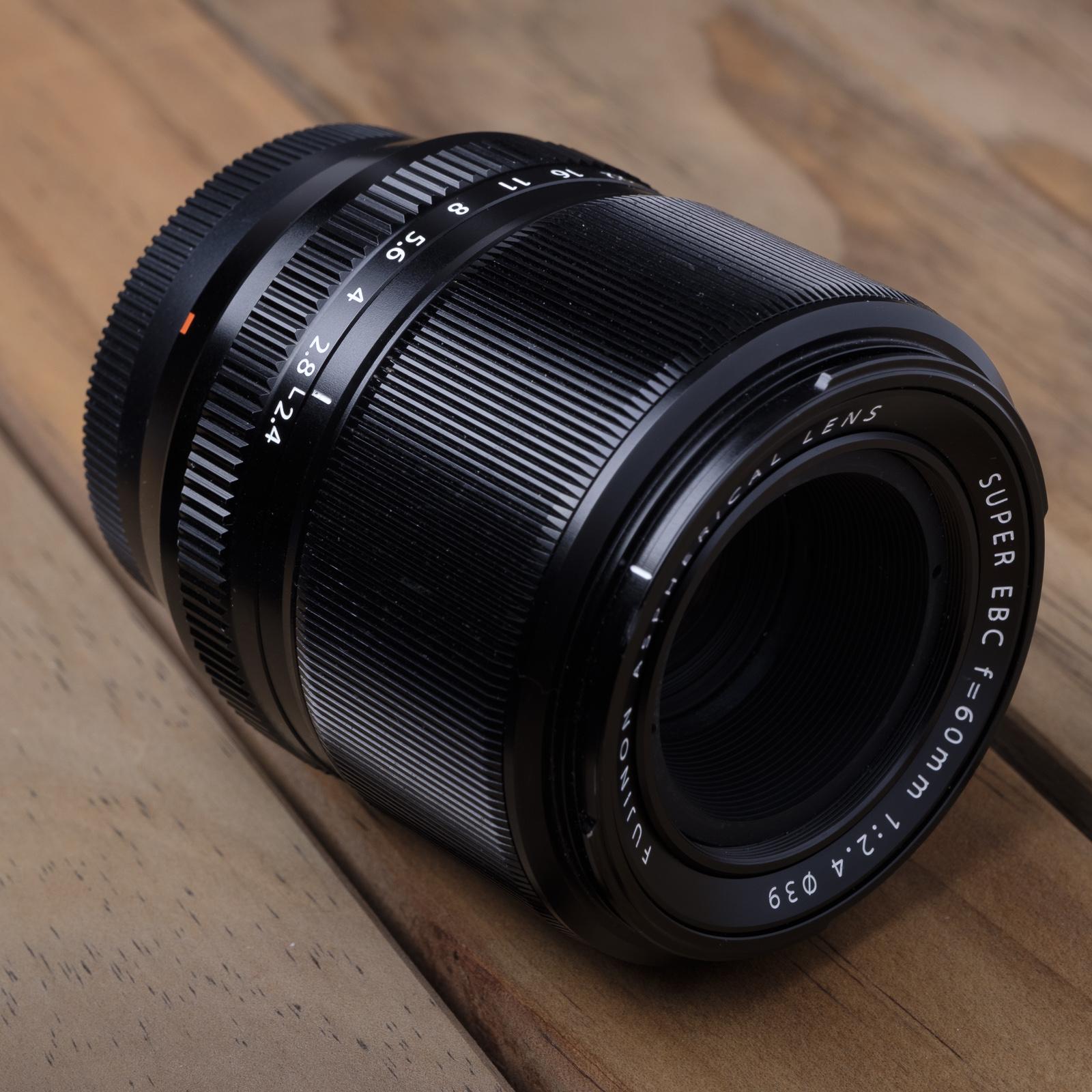 The Common Sense Photographer Page 2 Fujinon Xf 100 400mm F 45 56 R Lm Ois Wr Xf60mmf24r Macro Fujifilm X T2 Xf16 55mmf28